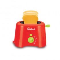 Beeboo Kitchen Spiel-Toaster mit Licht und Sound