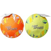 New Sports Neopren Ball