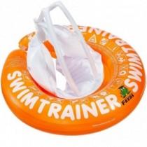 Freds Swimtrainer Classic Schwimmhilfe 15-30 kg (2 bis 6 Jahre)