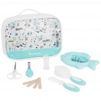 Badabulle Babypflege-Set Splash