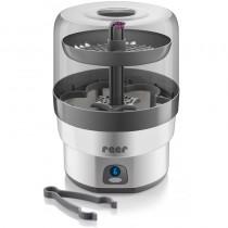 Reer VapoMax Vaporisator Sterilisator 36010