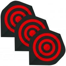 Bulls Flights Base Target