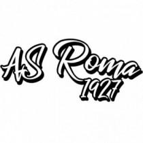 AS Roma 1927 V2