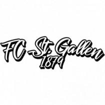 FC St. Gallen 1879 V2