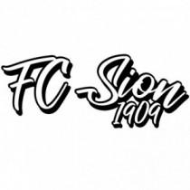 FC Sion 1909 V2