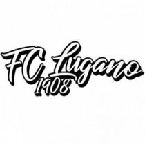 FC Lugano 1908 V2