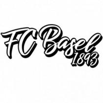 FC Basel 1893 V2