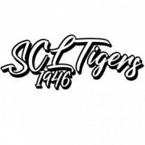 SCL Tigers 1946 V2