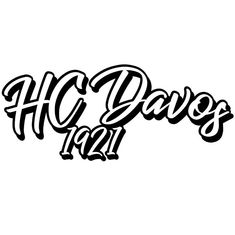 HC Davos 1921 V2