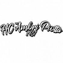 HC Ambri Piotta 1937 V2
