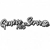 Geneve Servette 1905 V2