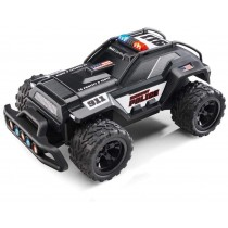 Revell RC Highway Police