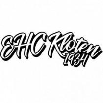 EHC Kloten 1934 V2