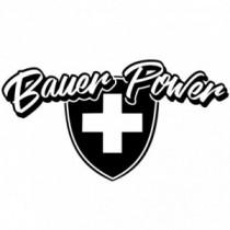 Bauer Power Schweiz V6
