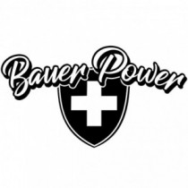 Bauer Power Schweiz V5