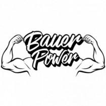 Bauer Power V4