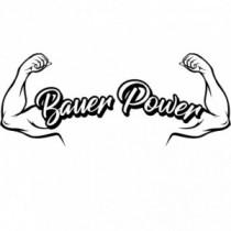Bauer Power V3
