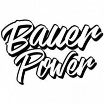 Bauer Power V2