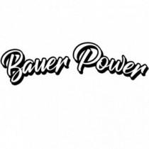 Bauer Power V1