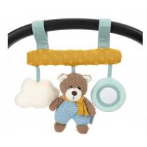 Sterntaler Spielzeug zum Aufhängen Bär Ben