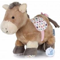 Sterntaler Spieluhr Pferd Pauline