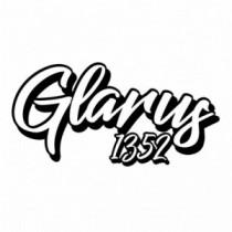 Aufkleber Glarus 1352 V4