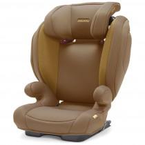 Recaro Monza Nova 2 Seatfix Select Sweet Curry