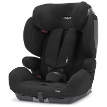 Recaro Tian Core Deep Black