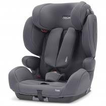Recaro Tian Core Simply Grey