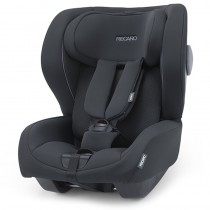 Recaro Kio i-Size Select Night Black