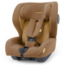 Recaro Kio i-Size Select Sweet Curry