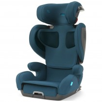 Recaro Mako Elite i-Size Select Teal Green