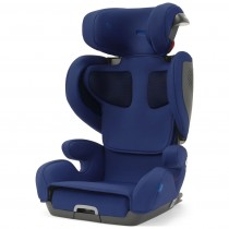 Recaro Mako Elite i-Size Select Pacific Blue