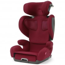 Recaro Mako Elite i-Size Select Garnet Red