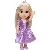 Disney Princess Puppe Rapunzel 35cm