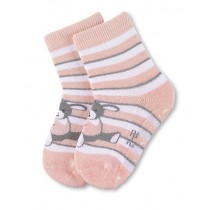 Sterntaler Socken Fliesen Flitzer AIR Emmi Girl