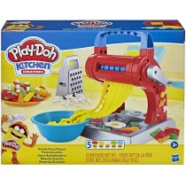 Play-Doh Super Nudelmaschine