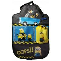 Rückenlehnentasche Minions Spielzeugtasche