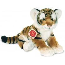 Teddy Hermann Tiger 32 cm
