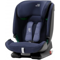 Britax Römer Advansafix M i-Size Moonlight Blue