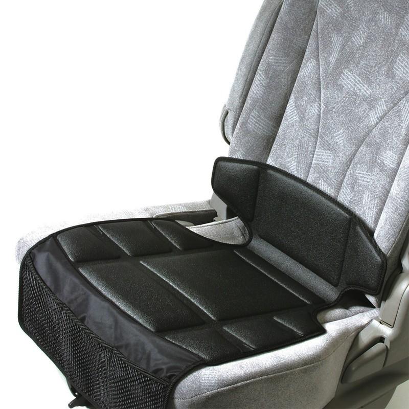 Prince Lionheart Compact Seatsaver Auto-Sitzschoner