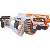 Hasbro Nerf Ultra One Blaster