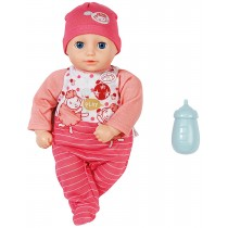 Zapf Baby Annabell My First Annabell 30 cm