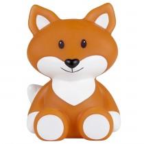 Flow LED Touch Nachtlicht Fuchs Robin