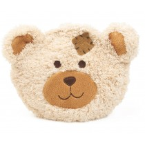 Grünspecht Mein kleiner Wärmefreund Bär