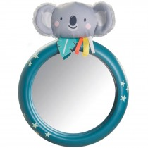 Taf Toys Autospiegel Koala