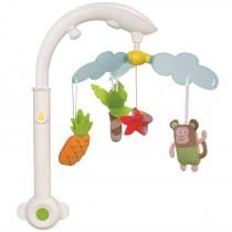 Taf Toys Mobile Tropen