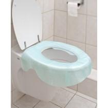 Reer WC-Cover Toilettenauflage
