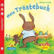 Baby-Pixi 26 Mein Tröstbuch