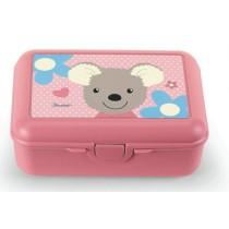 Sterntaler Brotdose Lunch Box Maus Mabel